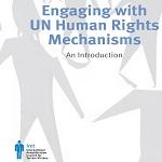UN Human Rights Mechanisms-EN-1