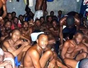 crowded-prison
