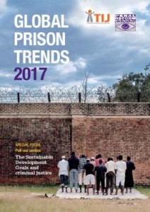 Global-Prison-Trends-2017-Cover-272x385