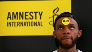 _96564602_amnesty