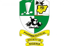 PSN0Pharmaceutical-Society-Nigeria-690x450