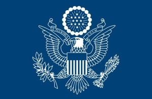 us-embassy-690x450
